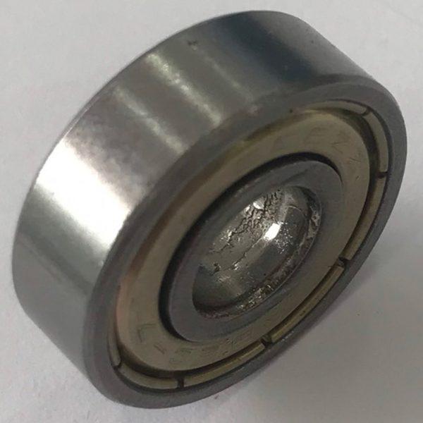 Vòng bi (bạc đạn) 608zz