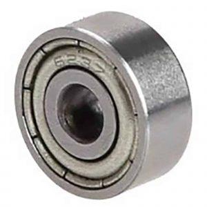 Vòng bi (bạc đạn) 623zz 3mm x 10mm x 4mm