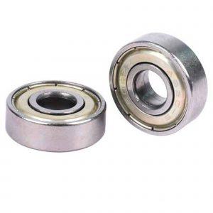 Vòng bi (bạc đạn) 624zz 4mm x 13mm x 5mm