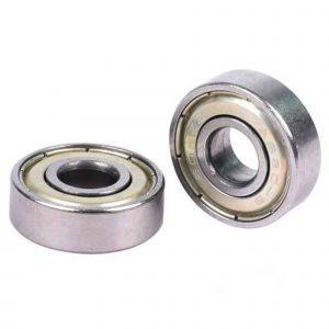 Vòng bi (bạc đạn) 625zz 5mm x 16mm x 5mm
