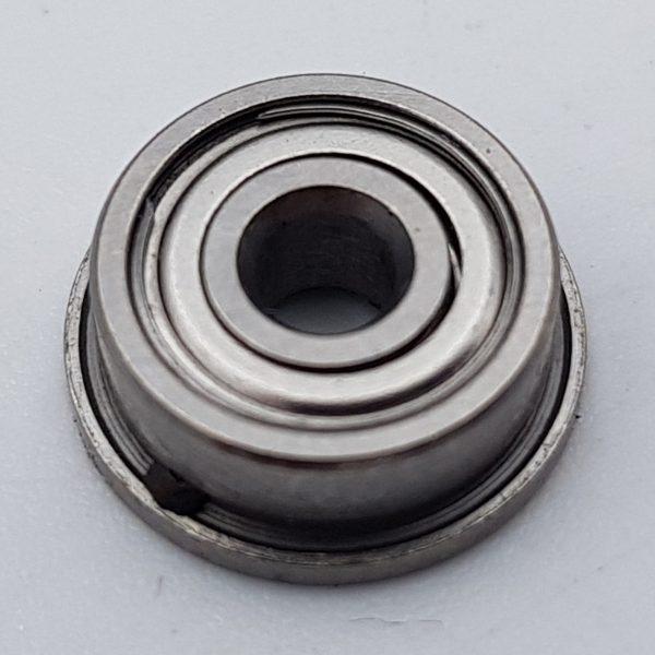 Vòng bi (bạc đạn) F623zz 3mm x 10mm x 4mm
