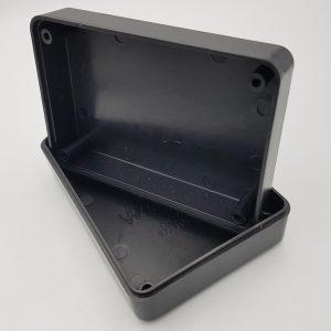 Hộp nhựa II 100x70x38mm