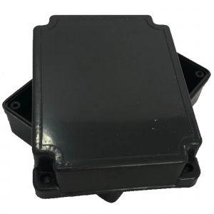 Hộp nhựa mặt vít 112x88x55mm