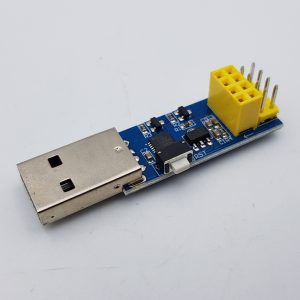 Mạch nạp Esp8266 Esp Link v1.0