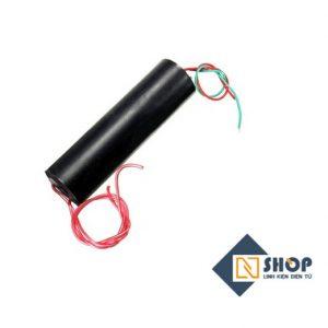 Module kích điện cao áp 1000kV
