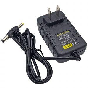 Nguồn adapter 9V 2A