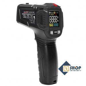 Súng đo nhiệt độ laser không tiếp xúc WinApex ET6531B