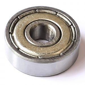 Vòng bi, bạc đạn 626zz 6mm x 19mm x 6mm