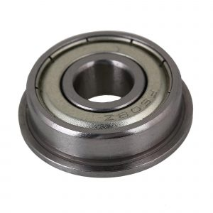 Vòng bi (bạc đạn) F608zz