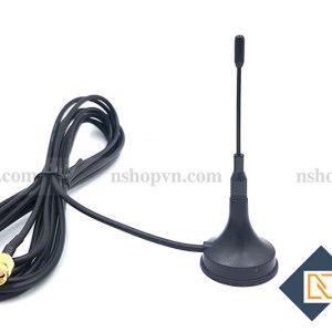 Anten GMS SMA 800-1900Mhz 7dbi