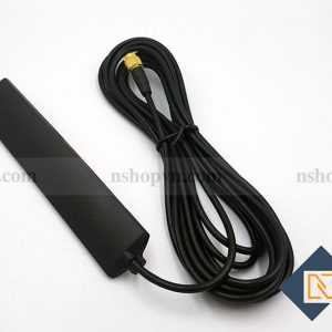 Anten GPRS GSM SMA 900mhz-1800mhz