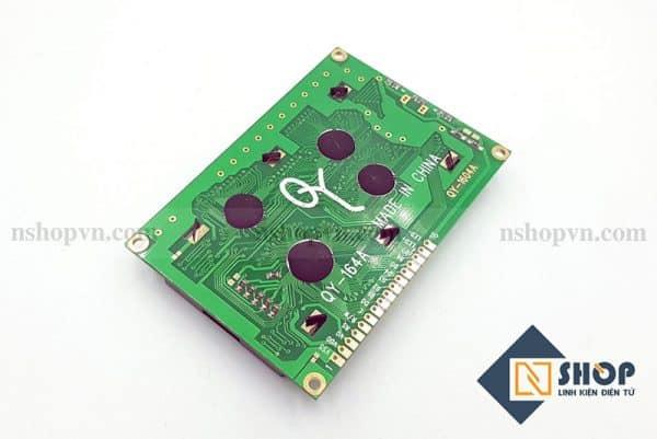 Màn hình LCD 1604