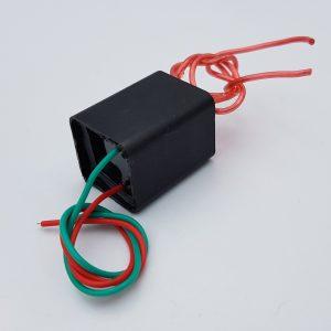 Module kích điện cao áp 20kV 3.6vdc - 6vdc (máy đánh lửa)