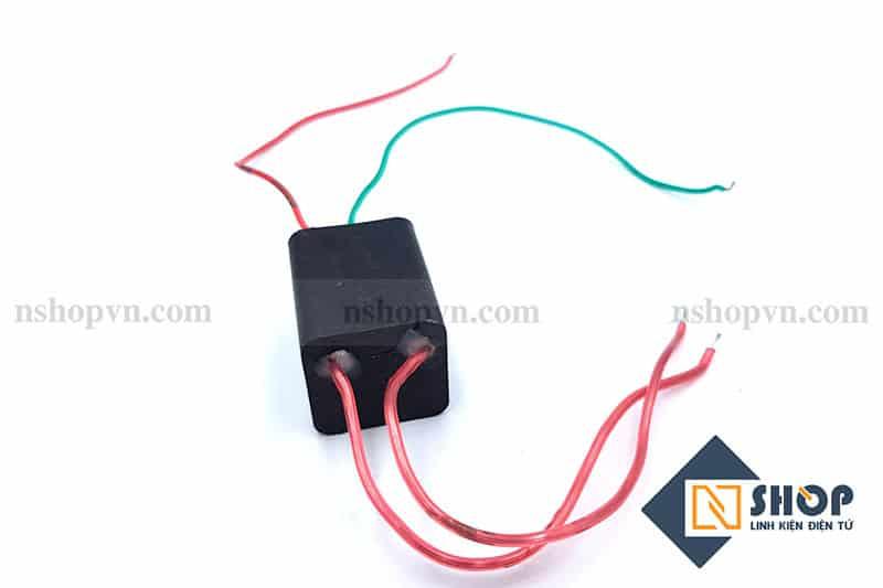 Module kích điện cao áp 20kV (máy đánh lửa)