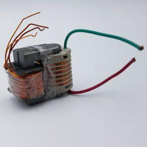Biến áp cao tần 15kV