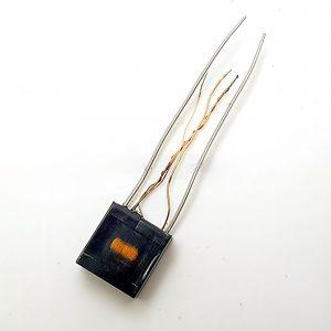 Biến áp cao tần 15kV mini