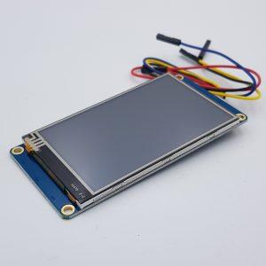 Màn hình cảm ứng Nextion NX4024T032 3.2 inch
