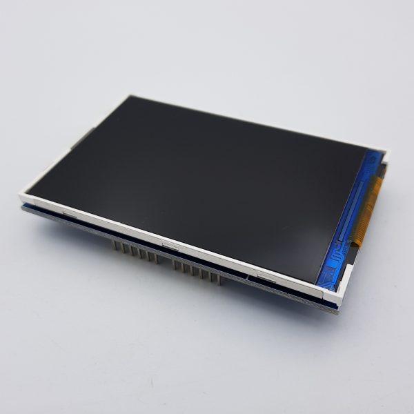 Màn hình TFT Arduino Shield 3.5 inch