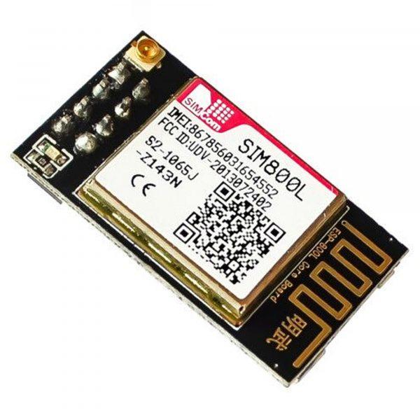 Module ESP-800L Core Board 5V