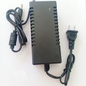 Adapter sạc pin 6S 25.2V 1A 2A 3A 4A 5A 6A