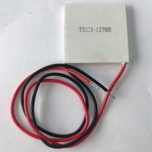 Sò nóng lạnh TEC1-12705