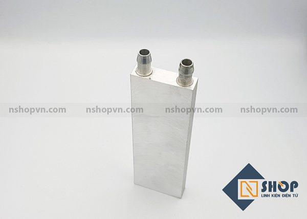 Tản nhiệt nước 40x160mm