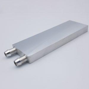 Tản nhiệt nước 40x120mm