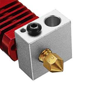 Bộ đầu phun J-Head CR10 V6 1.75mm