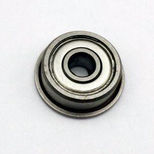 Vòng bi (bạc đạn) F624zz