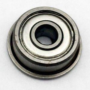 Vòng bi (bạc đạn) F624zz 4mm x 15.5mm x 5mm