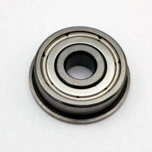 Vòng bi (bạc đạn) F625zz