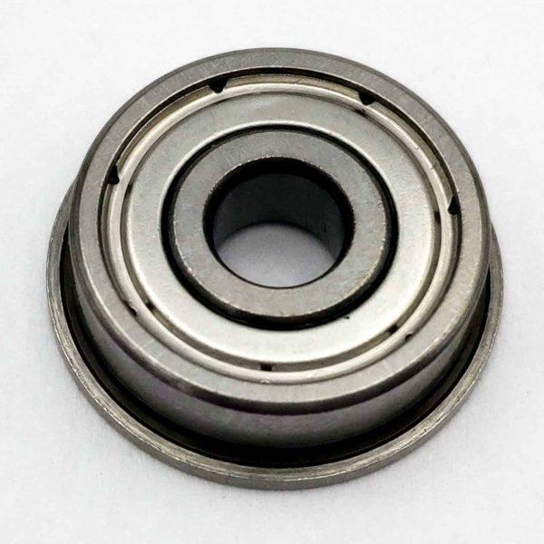 Vòng bi (bạc đạn) F625zz 5mm x 16mm x 5mm