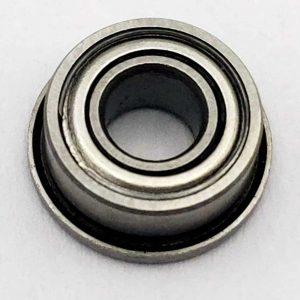 Vòng bi bạc đạn F684zz