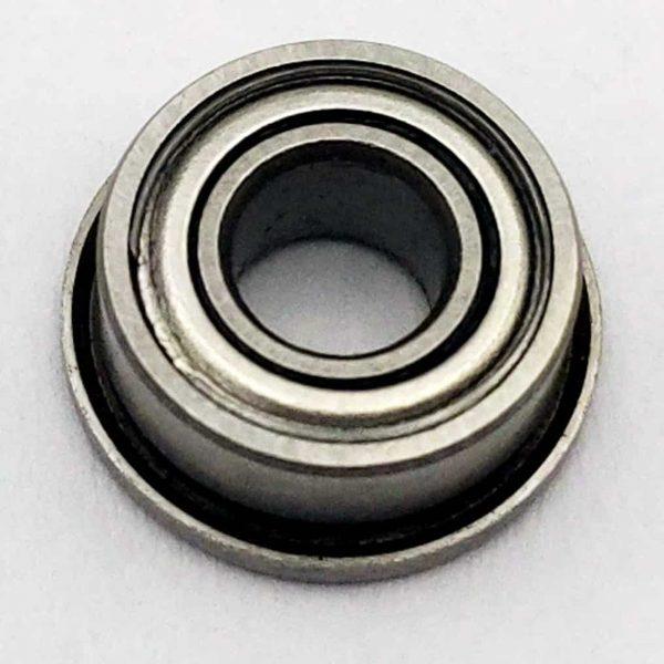 Vòng bi bạc đạn F684zz 4mm x 9mm x 4mm
