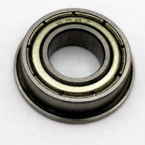 Vòng bi (bạc đạn) F688zz 8mm x 16mm x 5mm