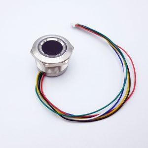 Cảm biến nhận dạng vân tay điện dung R503