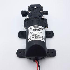 Bơm phun sương 12VDC 30W