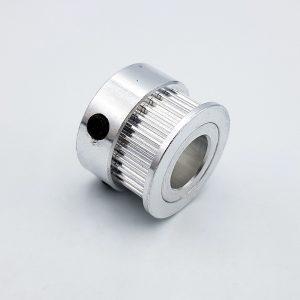 Puly GT2 30 răng trục 10mm