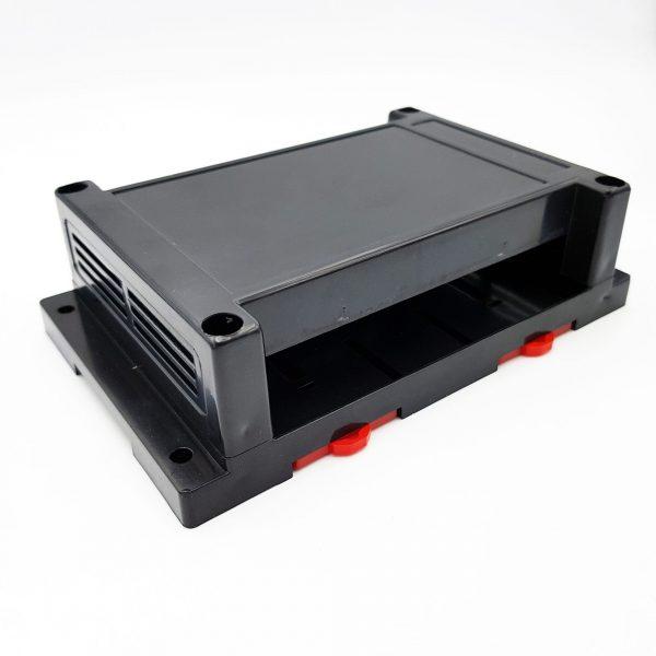 Hộp nhựa PLC 145x91x41mm