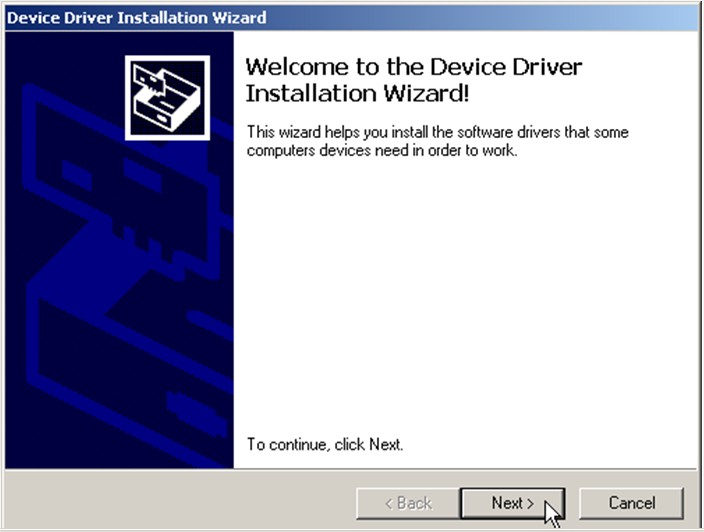 Cài đặt driver và Arduino IDE