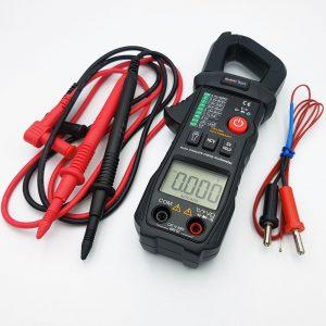 Đồng hồ ampe kìm tự động WinAPEX 8201