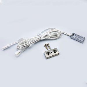 Công tắc cảm biến bật tắt đèn Led LP-5026