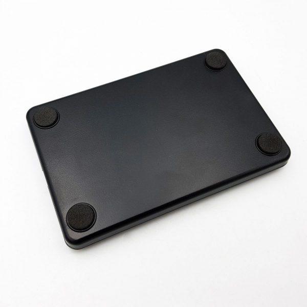 Đầu đọc thẻ RFID 13.56 Mhz USB
