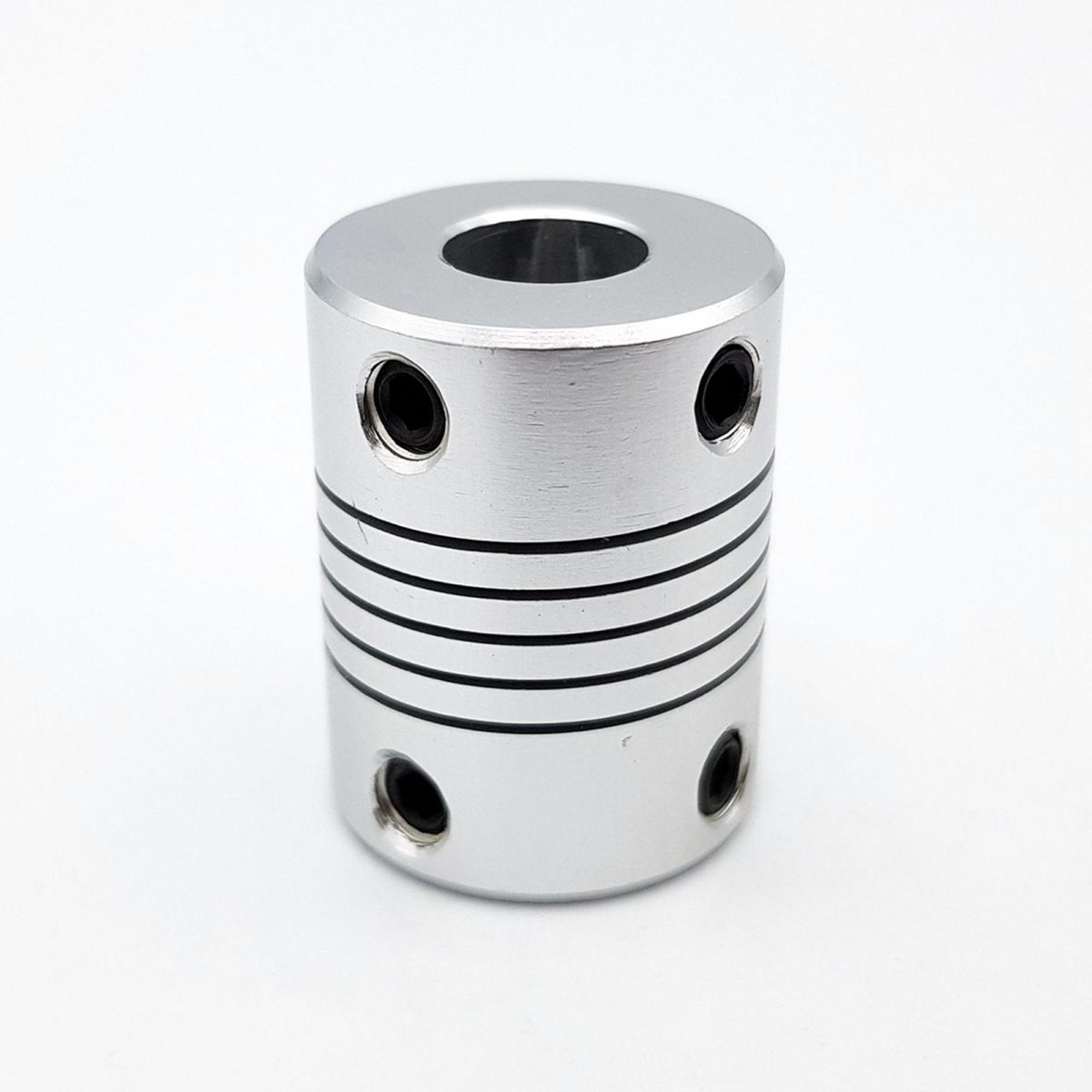 Khớp nối trục mềm hợp kim nhôm