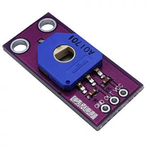 Cảm biến góc xoay MCU-103 SV01A103AEA01R00