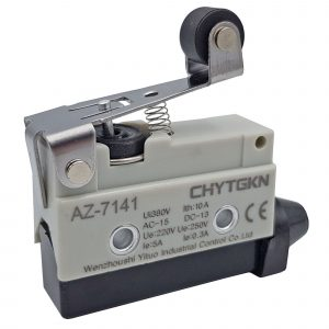 Công tắc hành trình Az-7141