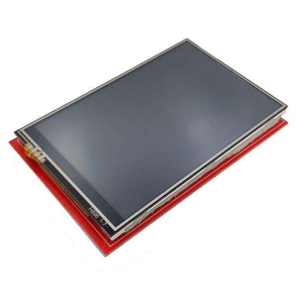 Màn hình cảm ứng TFT Arduino Shield 3.5 inch H896 1-7