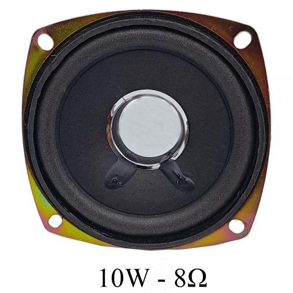 Loa toàn dải 10W 8Ohm 78mm