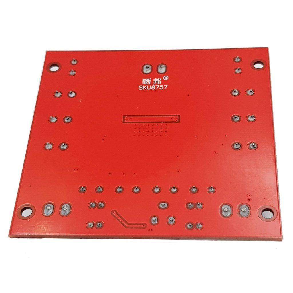 Mạch khuếch đại âm thanh Mono TPA3116DA XH-M544 150W