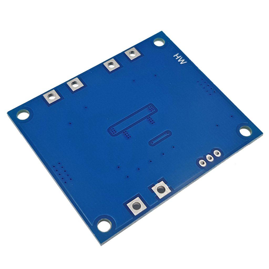 Mạch khuếch đại âm thanh XH-A232 - 2 x 30W